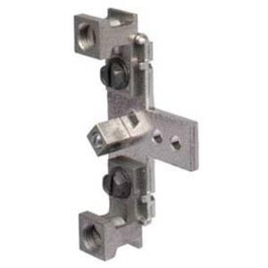 Siemens HNC264 Safety Switch, 200% Neutral Kit, 200A, 6 AWG - 300 MCM CU/AL