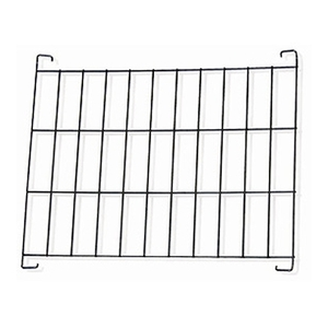 TPI CHWG342 Stainless Steel Wire Guard