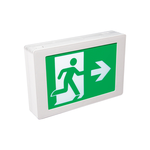 EP1WU PLASTIC PICTOGRAM SIGN
