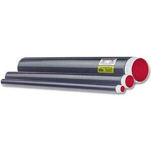 "Plasti-Bond PRCONDUIT-AL-2-1/2 PVC Coated Aluminum Conduit, 2-1/2"", 10' Length"