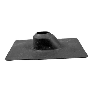 Topaz 995 2 IN ROOF FLASHINGS - NEOPRENE
