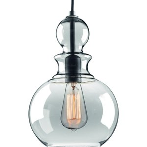 Progress Lighting P5334-143 1-Lt. Pendant