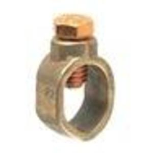 NSI Tork GRC-38 Ground Rod Connector 3/8""