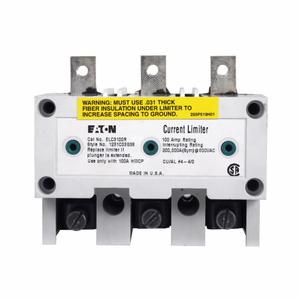 Eaton ELC3100R ETN ELC3100R Molded Case Circuit Br