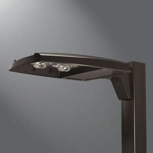Lumark PRV-A25-D-UNV-T5-SA-BZ PRV PREVAIL LED
