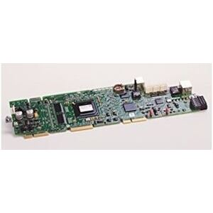Allen-Bradley SK-R1-MCB1-PF753 Main Control Board, PowerFlex 753, Frame 1-7, Voltage Class C, D, E, F
