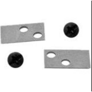 ON-Q 364646-01 Ez-rj45 Crimp Tool Replace Blades