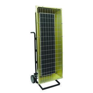 TPI FSP95483 Infrared Heater