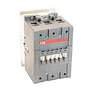 ABB AF185-30-11-69 Af185,3p Contr,48-130v Ac/dc