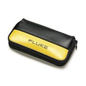 Fluke C75 Carrying Case