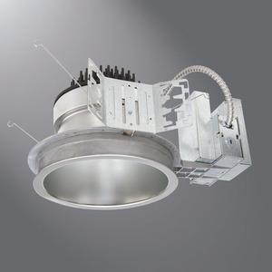 Cooper Lighting Solutions LD8ART301D010TE PORTFOLIO LD8ART301D010TE CAN LIGHT