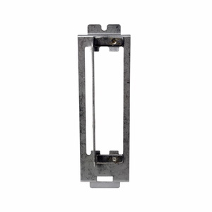 PHL1 FD HDLE LOCK- SNAP ON TYPE