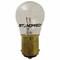 EMS0509 LAMP 6V 9W DC BAYONET BASE