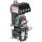 8903LXO40V02 LIGHTING CONTACTOR 600V