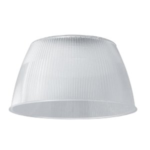 Hubbell-Industrial Lighting UTB-WA16 LED High Bay Reflector