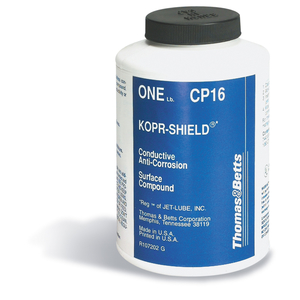 CP16 COMPOUND