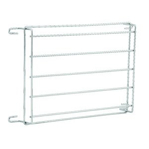 Hubbell-Dual-Lite WGTW DUAL-LITE WGTW WIRE GUARD