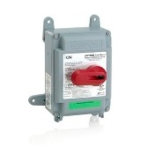 Leviton MS4X-402 LEV MS4X-402 40A 2POLE MSS IN