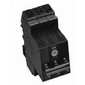 Allen-Bradley 1492-GS3G250 3 POLE HIGH DEN.