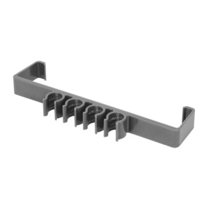Madison MS-AK02LV MC/AC Clip-it Cable Support