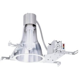 Lithonia Lighting 6O9A VERTICAL DIFFUSE 6IN REFLEXOR
