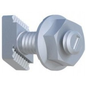 IronRidge BHW-MI-01-A1 MLPE T-Bolt