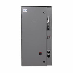 Eaton ECN5532BAG Freedom, Combination, Pump Panel, Size N3, 240V