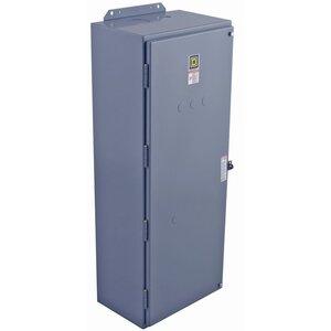 Square D 8502SGG2V06 SQD 8502SGG2V06 CONTACTOR 600VAC