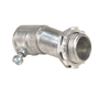 "CI5054 CONNECTOR EMT OFFSET 1/2"" XINC"