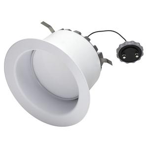 Cree Lighting LR6-10L-35K-277V Cree Lighting LR6-10L-35K-277V