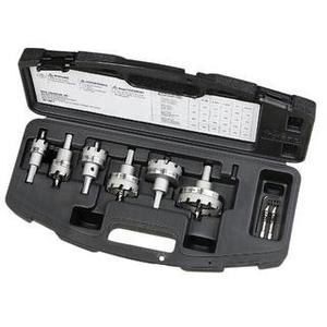 Ideal 36-314 Masters Electrician's Kit