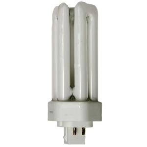 Shat-R-Shield 87660T CFL-T 18W/835 (PK X 10)