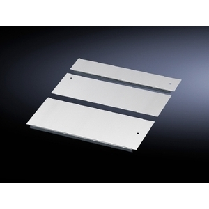 Rittal 5001236 CM/TP - GLAND PLATE,