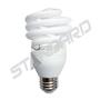 62838 CF23/T2/30K/SPIRAL/E26/STD CFL