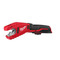 2471-20 COPPER TUBING CUTTER / TOOL ONLY