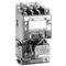 8536SDO1V03H30 STARTER 600VAC 45AMP NEMA