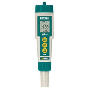 Extech PH100 ExStik pH Meter
