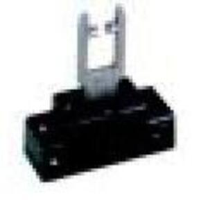 Allen-Bradley 440G-A27143 Switch, Interlock, Fully Flexible Actuator
