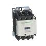 LC1D50G7 CONT 50A 1NO+1NC 120V 50/60HZ