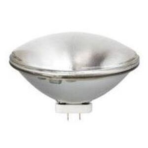 SYLVANIA 500PAR56Q/HAL/NSP-120V Halogen Lamp, PAR56, 500W, 120V, NSP *** Discontinued ***