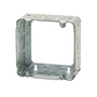 """BC-73171-K  EXT.RING 4 11/16"""" SQUARE"""