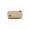 1420-W WHT DIMMER ROTARY 1P SPT2