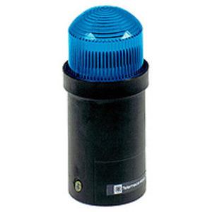 XVDLS36 MINI ILL BEACON STEADY INC BLUE