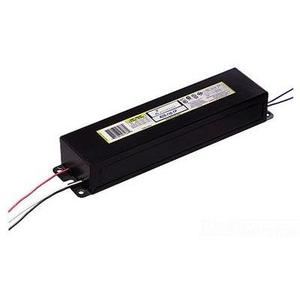 Philips Advance R2S110TPI Magnetic Ballast, Fluorescent, High Output, T12, 2-Lamp, 110W, 120V *** Discontinued ***