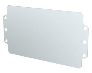 nVent Hoffman A160160P Panel for Zonex NM Terminal Enclosure