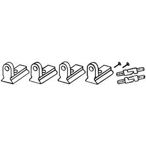 Carlon NBPSWG Swingout Panel Adjuster Kit *** Discontinued ***