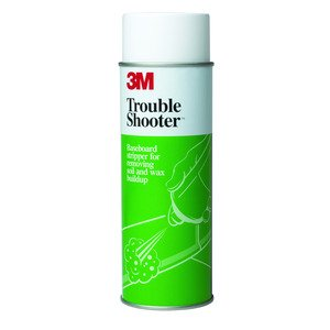 3M TSC 3M 14001 Trouble Shooter Cleaner 21