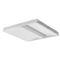 Lithonia Lighting BLC-2X2-3300LM-40K TROFFER