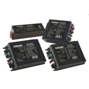 51911 QTP1X39/MH/UNV/J 120-277VAC