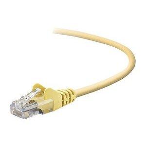 CDW 1089775 CDW 1089775 A3L791B50-YLW-S BELKIN